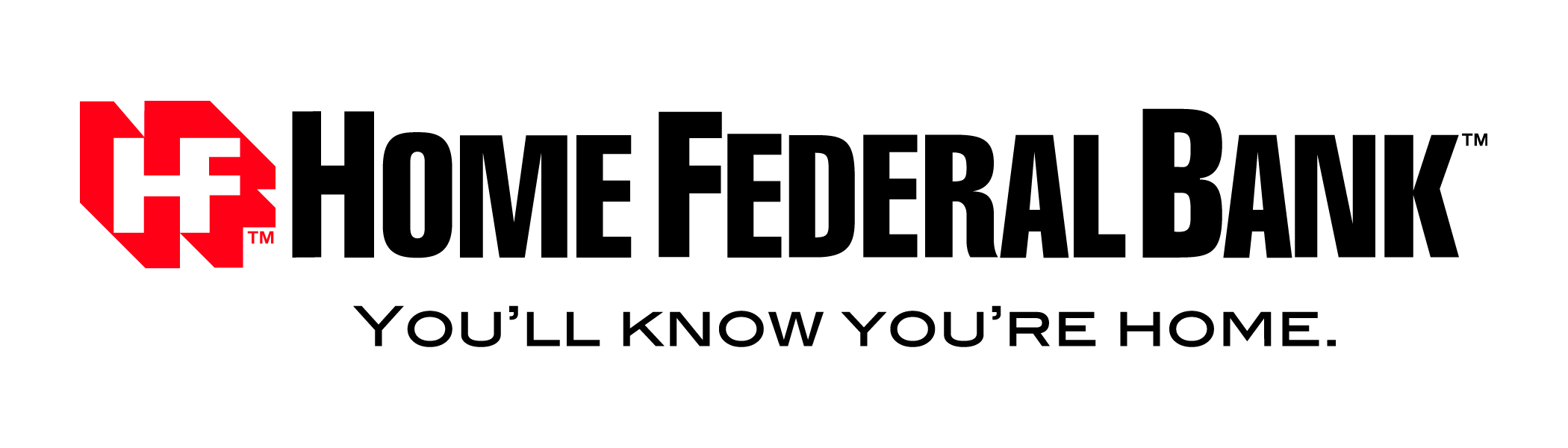 Image result for home federal logo